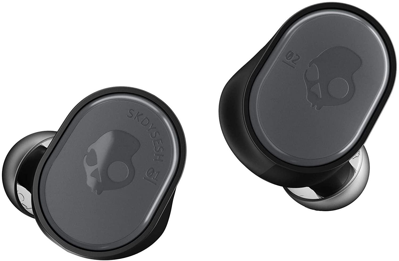Skullcandy Sesh True Wireless Black