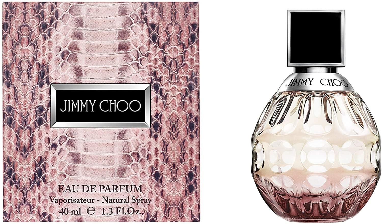 Jimmy Choo Original Eau de Parfum 40 ML
