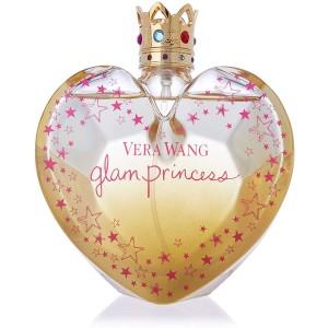 Glam Princess Eau de Toilette for Women - 100 ml