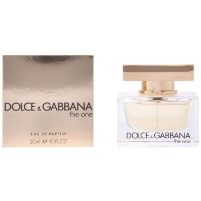 Dolce & Gabbana The One Perfume For Women 30ml
