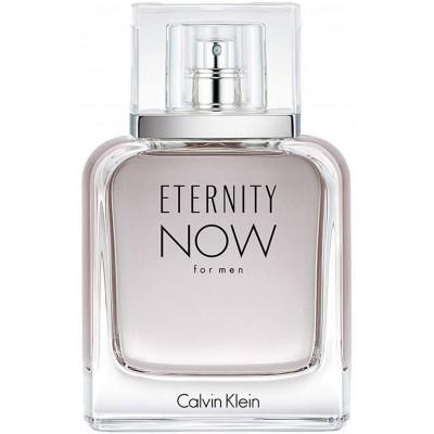 Calvin Klein Eternity Now for Men Eau de Toilette 50ML