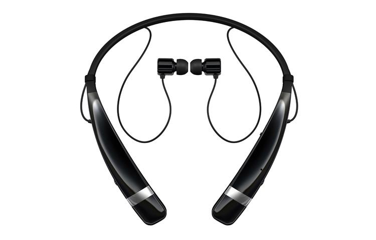 lg hbs 750 manual online user manual u2022 rh pandadigital co lg bluetooth headset hbs 730 user manual LG Bluetooth Stereo Headset Manual